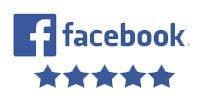 Facebook-5-Star-Rating-Curious-Piyuesh