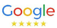 Google-reviews-for-Curious-Piyuesh