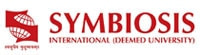 Symbiosis-International-University