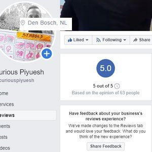 Facebook-Curious-Piyuesh