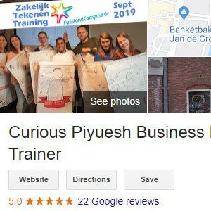 Google-Reviews-Curious-Piyuesh
