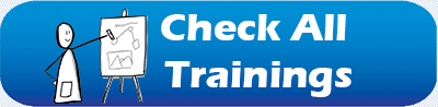 Check-all-trainings-button