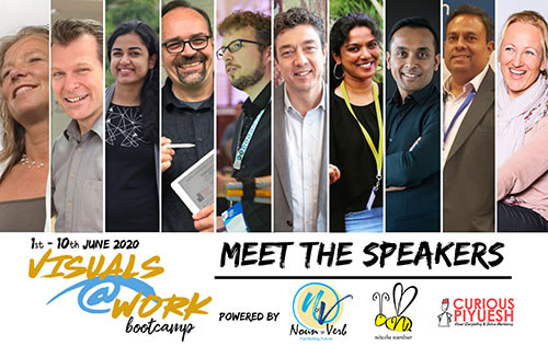 Visuals-at-Work-bootcamp-with-speakers