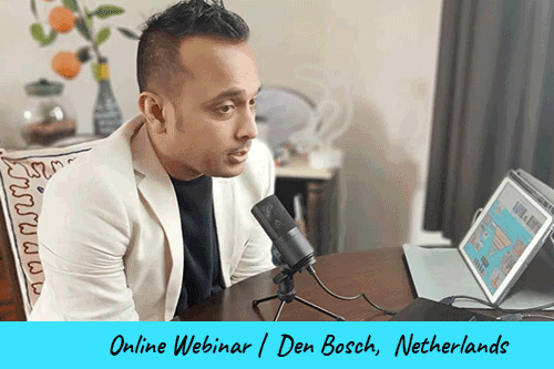 Online-Marketing-Webinar-by-Piyuesh-Modi