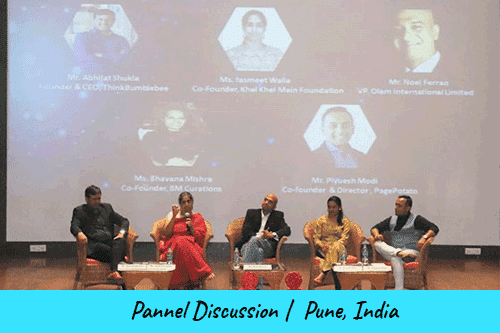 Pannel-Discussion-Piyuesh-Modi