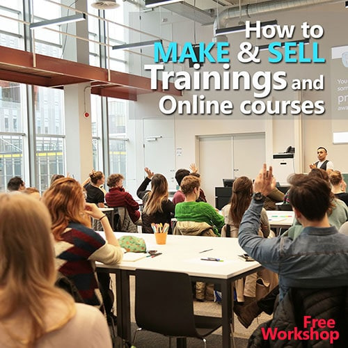 Make-and-Sell-online-courses-and-online-training-with-curious-piyuesh-1