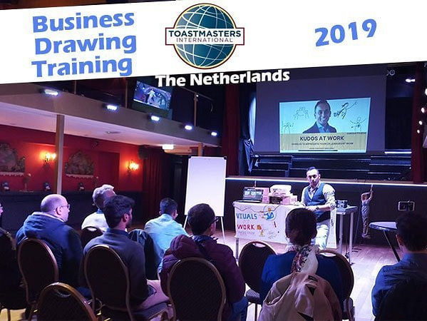 Business-drawing-workshop-Toastmasters-Netherlands-by-curious-piyuesh-min