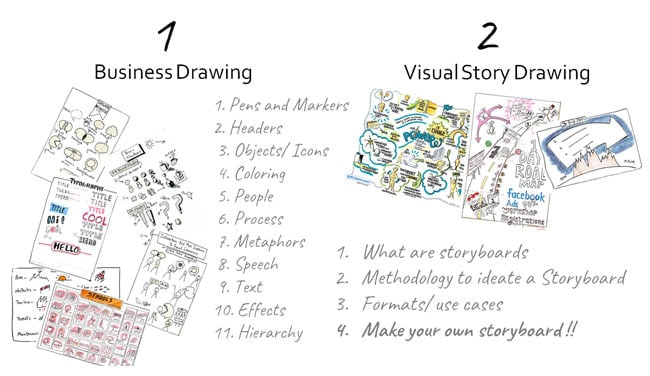 Visual-Storytelling-Workshop-Content