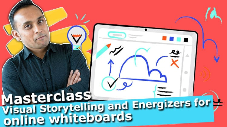 Visual-Storytelling-and-Energizers-for-online-whiteboards