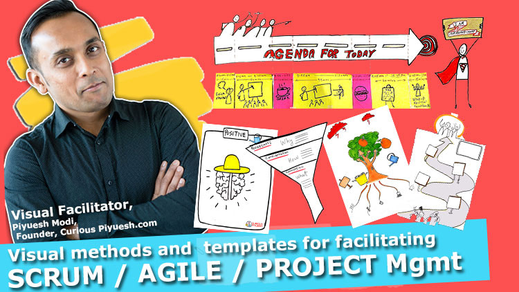 Scrum-Agile-Visual-Storytelling-Templates