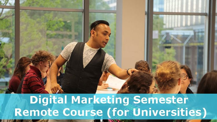 Digital-Marketing-Semester-Course-by-Curious-Piyuesh